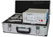 ETA-102智能甲醛檢測儀