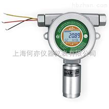 MOT500-CH2O在线式甲醛检测仪