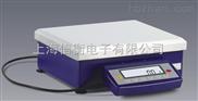 进口电子天平-0.001g精密电子天平价格-500g/0.001g电子天平