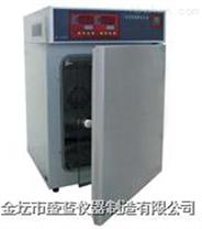 二氧化碳细胞培养箱 BC-J80S