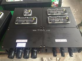FXM-S-6K防水防尘防腐配电箱,FXM-G-10K防水防尘防腐配电箱,工程塑料防腐配电箱