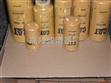 销售卡特工程机械全系列滤芯 (CAT)发动机油过滤器大全