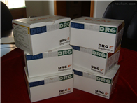 人ICE蛋白酶激活因子(IRAP)ELISA试剂盒,48T/96T
