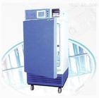 药品强光稳定性试验箱SFS-160G