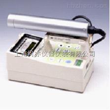 TCS-172B NaI闪烁体γ剂量率与计数率测量仪