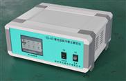 ED-6C微電腦數字粉塵測定儀