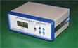 ET900B垃圾填埋场臭气体检测仪