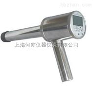 SW88型手持式χ、γ辐射剂量当量率仪