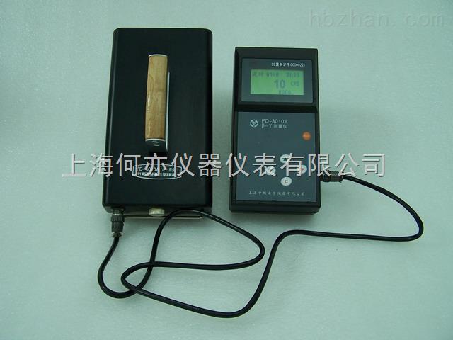 FD-3010A型β-γ岩心编录仪