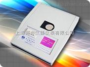 DM2300型 X荧光元素分析仪