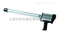 HD-2000 GPS辐射仪