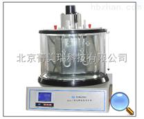 石油產品運動粘度測定器(高溫型、坎芬式逆流毛細管粘度計法)