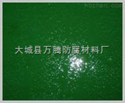 海北热电厂脱硫塔玻璃鳞片胶泥防腐施工/价格表