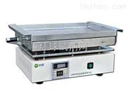 不鏽鋼電熱板 價格