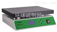 EH20A Plus,數控數顯電熱板價格