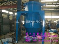 GLJ-60平方振动排渣过滤机