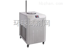 30L/-120~95℃,低溫恒溫浴槽(-40℃~95℃)價格