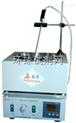 FD-101S,集熱式恒溫磁力攪拌器價格