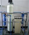 供应 自来水过滤器,深井水净化过滤设备