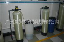 供应  祛除水垢过滤器,,软化过滤设备
