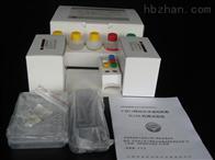 小鼠甲狀腺過氧化物酶檢測試劑盒