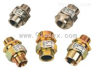 FHJ-G3/4B两外丝防腐活接头|碳钢活接头|BHJ-G3/4A一内一外防爆活接头|