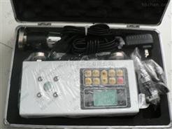 测试仪冲击扭矩测试仪结构
