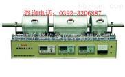 TQ-3A型碳氢元素分析仪,碳氢元素分析仪型号,碳氢元素分析仪器 厂家,碳氢仪图片