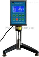 NDJ-9S粘度計自動掃描功能粘度計