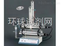 自動雙重純水蒸餾器價格