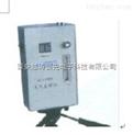 防爆型单气路大气采样仪/大气采样器