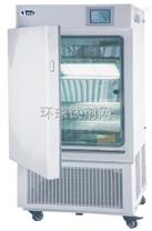 LHH-GSP,藥品穩定性試驗箱價格