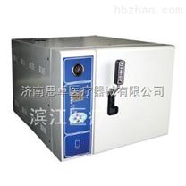 全自动台式高压蒸汽灭菌器(干燥+内循环+快速灭菌)