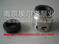 LOWARA水泵机械密封,LOWARA配件