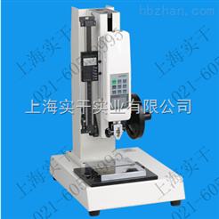 测试台上海手动立式测摇测试台