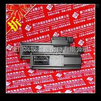 MAC112C-0-HD-3-C/130