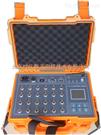 THD-3大体积混凝土测温仪|混凝土检测仪|混凝土检测|混凝土