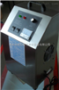 四川移動式臭氧發生器生產廠家