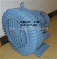 干燥机专用鼓风机选型参数,除湿干燥机专用高压鼓风机价格