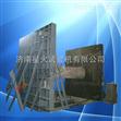 混凝土排水管内水压试验机,排水管外压检测设备,排水管检测仪