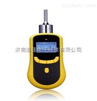 氟氣檢測儀,DJY2000型氟氣檢測儀