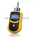 氟化氢检测仪,DJY2000型氟化氢检测仪