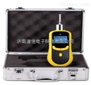 DJY2000型光气检测仪,泵吸式光气检测仪