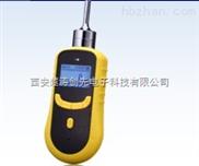 泵吸式TVOC检测仪/TVOC测定仪(带效验证书)