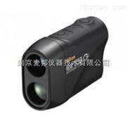 供应尼康望远镜测距仪锐豪550G