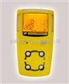便携式可燃气体报警仪   手持式可燃气体泄露检测仪