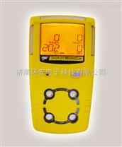 便攜式可燃氣體報警儀   手持式可燃氣體泄露檢測儀