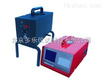 GF-YQ汽柴两用尾气分析仪 尾气分析仪 机动车尾气分析仪