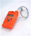 便携式氧气浓度检测仪  手持式氧气浓度报警仪