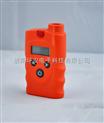 液化气浓度检测仪   便携式液化气浓度报警仪